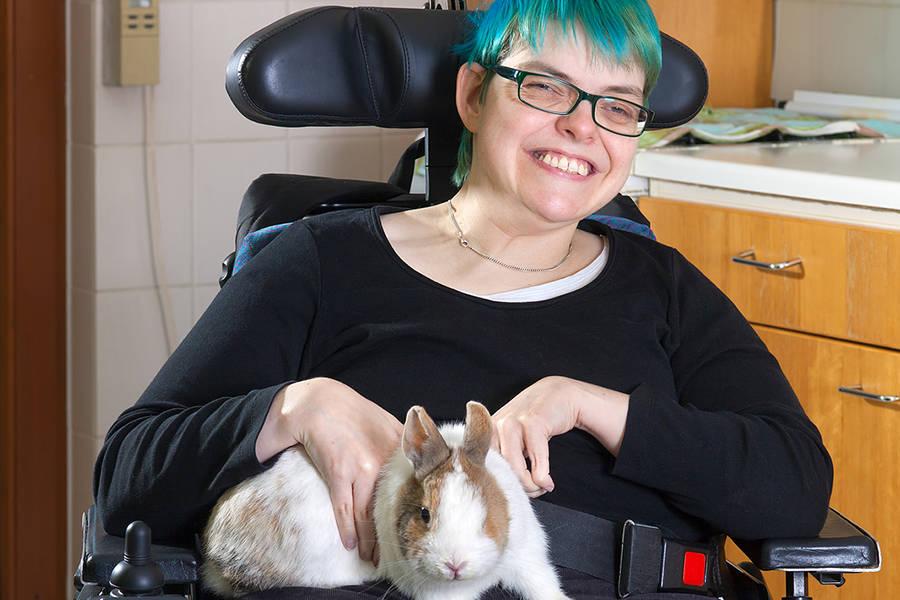 sbh-dev-disabilities-2