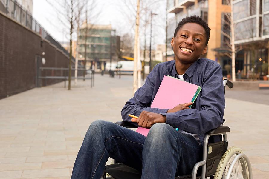 sbh-dev-disabilities-3