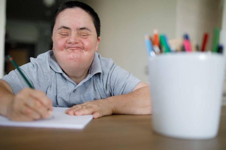 sbh-dev-disabilities-8