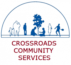 Crossroads_CSB_Logo2-removebg-preview