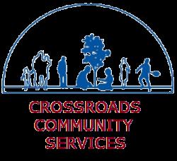 Crossroads_CSB_Logo2-removebg-preview