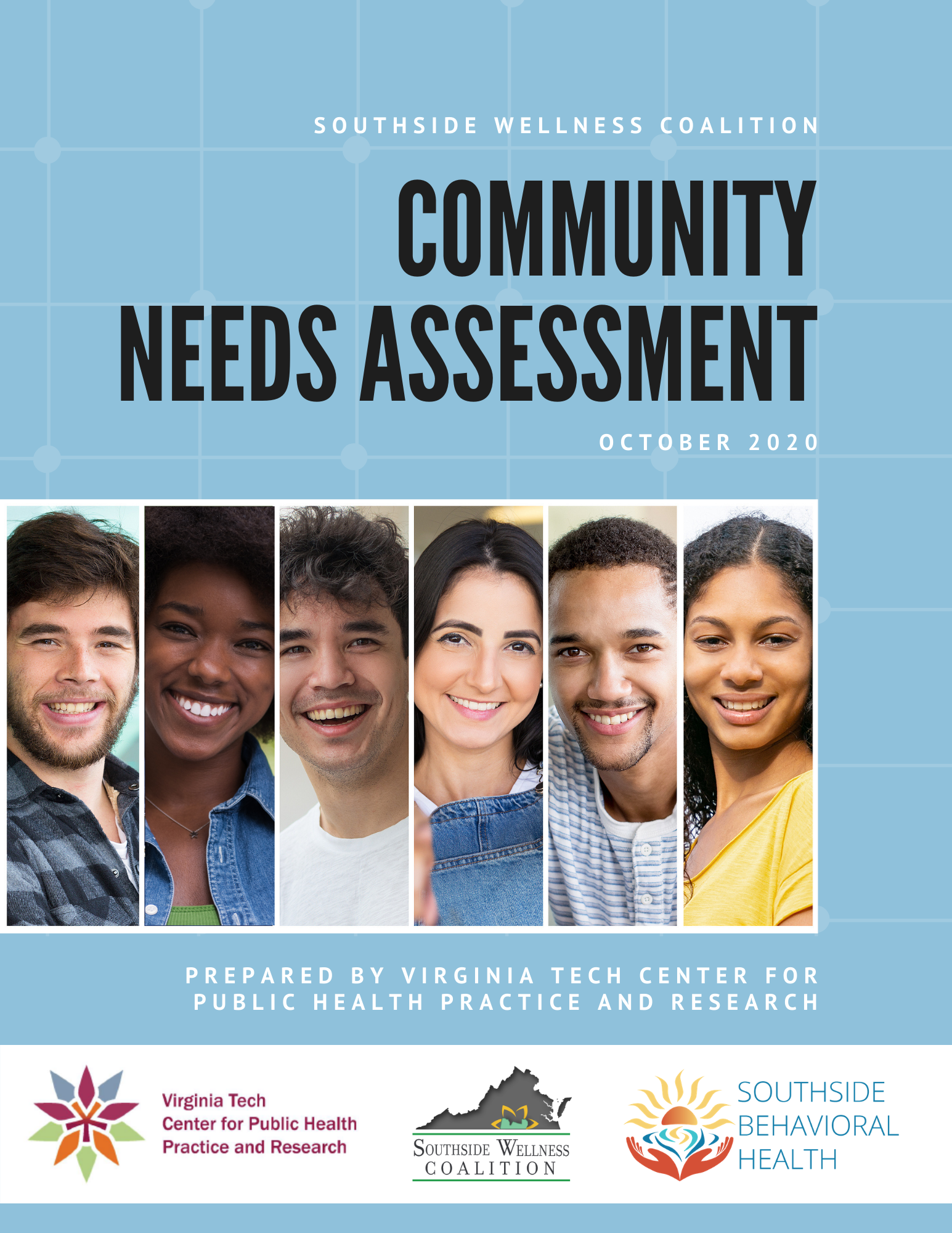 community-needs-assessment