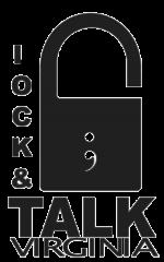 lockandtalklogo-removebg-preview