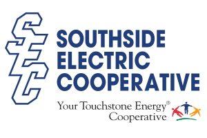 SEC Logo -4 Coloron white hi-res 12x18in