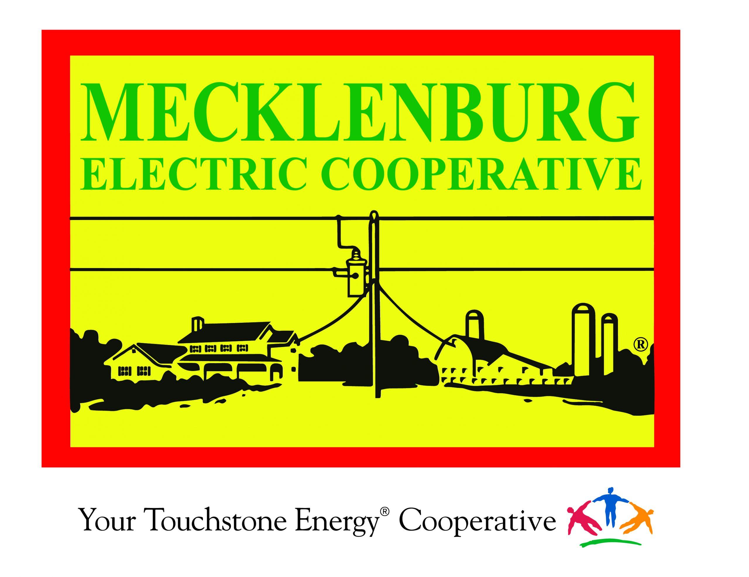 Mecklenburg EC logo_4C-2020-01 (1)